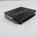 8路视频光端机  多业务视频光端机
