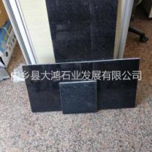 矿厂直销小铁灰单染黑板  珍珠灰染色板批发