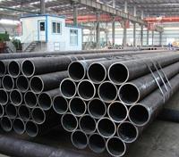 天津大无缝钢管厂 Q345E无缝钢管厂 天津Q345E无缝钢管厂 全国Q345E无缝钢管厂 天津Q345D无缝钢管