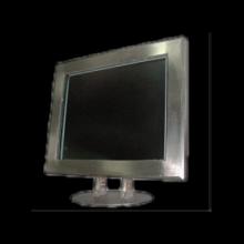 防爆显示器,防爆显示器价格,防爆显示器厂家,防爆显示器批发批发