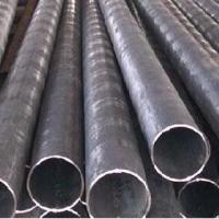 天津凯硕钢铁贸易有限公司   Q345B无缝钢管 无缝钢管  大口径钢管  Q345D无缝管 大口径无缝钢管