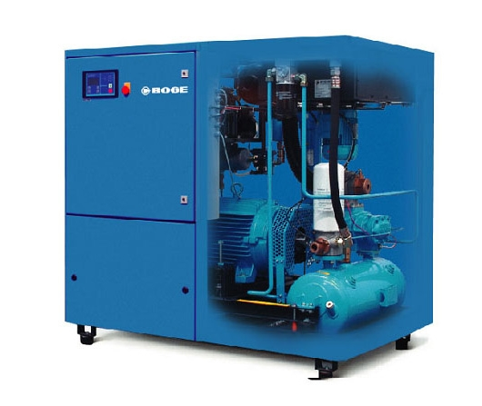 15KW空压机,2立方螺杆空压机,空压机价格