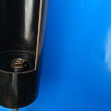 高压黄油机 高压黄油机厂家 湖南高压黄油机厂家 黄油加注机厂家直销 高压黄油机哪家好 高压黄油机