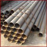 直缝焊管供应商_山东直缝焊管供应商_聊城直缝焊管供应商