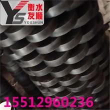 抗震盆式桥梁橡胶支座 矩形四氟滑板板式橡胶支座 圆形板式橡胶支座批发