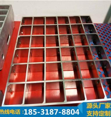 插接钢格板图片/插接钢格板样板图 (1)