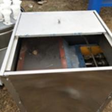 高压均质机 不锈钢均质机 分散均质机 二手均质机 全自动均质机批发