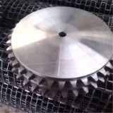 厂家销售  不锈钢链轮 工业链轮 非标链轮可来图来样加工