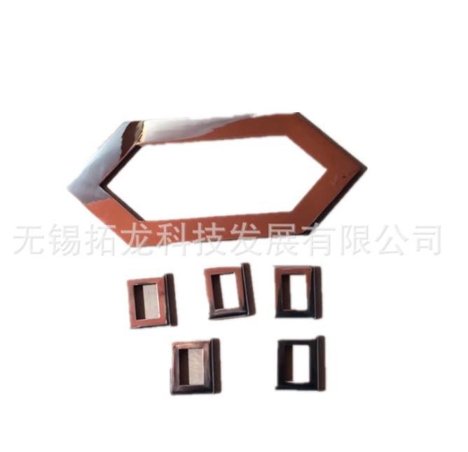 无锡不锈钢板激光切割外协加工交货及时成产加工能力强量大从优