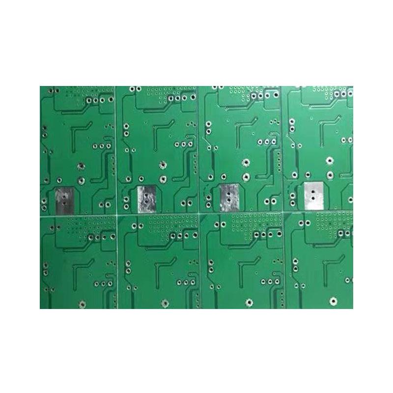 厂家直销pcb线路板 双面线路板 pcb打样 电路板打样