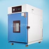台式恒温恒湿试验箱和立式的区别是什么