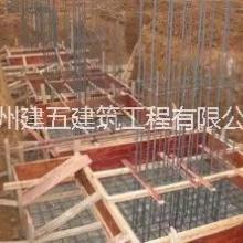 广州建筑装修 广州建筑装修公司