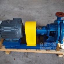 自贡水泵自贡牌80NB型3PN型50NB或2PN型卧式耐磨合金或白口铸铁泥浆泵桩基配件图片