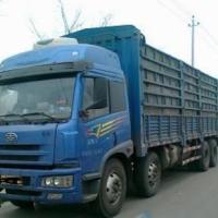 广州到拉萨公路运输  广州到拉萨运输专线  广州到拉萨货运物流