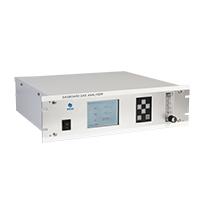 沼/气分析仪(在线型)