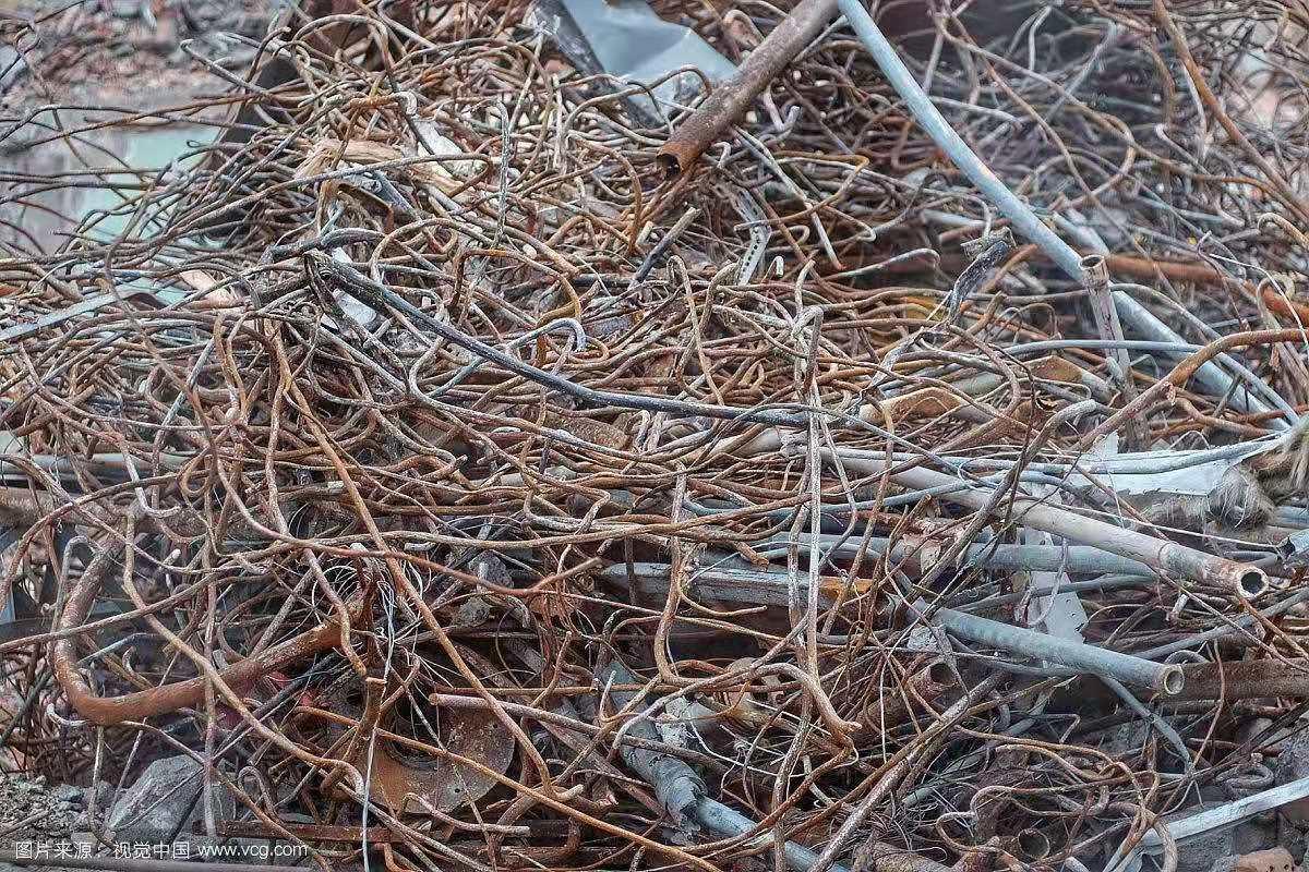 专业高价回收废铜废铝废铁废电机废塑料废不钢废旧设备废铜电缆线废旧变压器废旧稀有金属