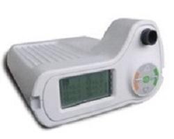 HAR-800视力筛查仪