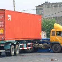 广州到山东济南物流中心  广州到山东济南货运中心  广州到山东济南物流服务图片