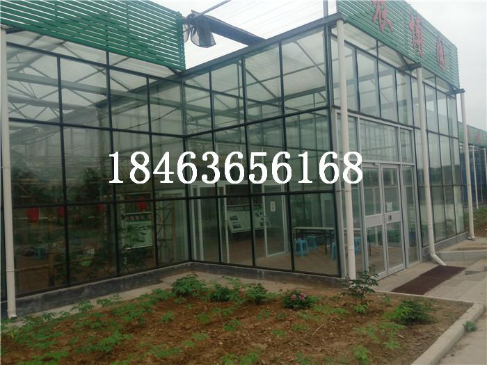 智能大棚,智能玻璃温室价格 智能温室大棚哪家好 智能温室大棚价格表  玻璃大棚厂家
