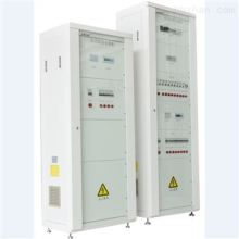 供应本德尔ES710/10KVA医用IT隔离电源系统图片