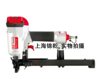 韩国原装进口TRS25S 宽大码钉打钉机2625木制框架打钉机