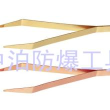 供应防爆镊子/防爆36件套组合工具,厂家生产销售批发