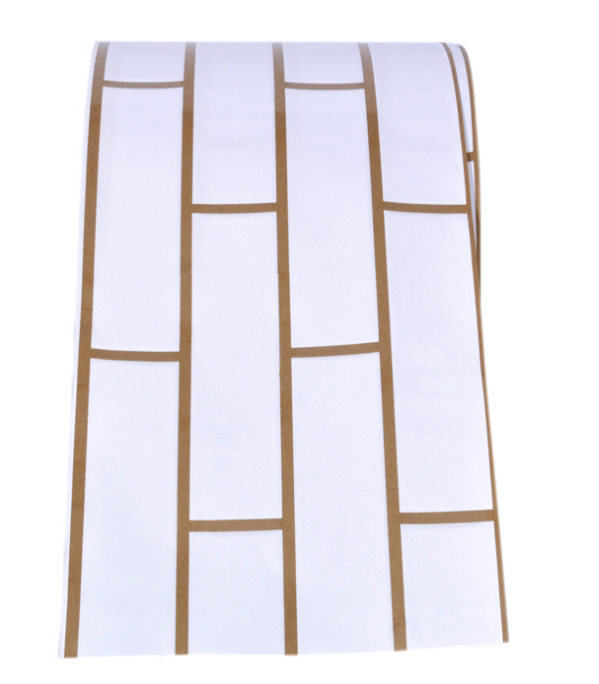 供应硅藻泥分格胶带 直销硅藻泥分格胶带 硅藻泥分格胶带厂家 美纹分格纸仿瓷砖贴