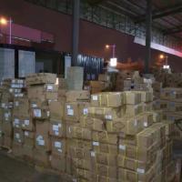 东莞到新疆普通货运 东莞到新疆货物运输 东莞到新疆物流公司