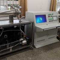 传热试验台实验装置 专注生产实验