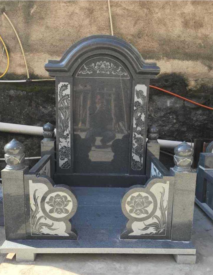 供应花岗岩墓碑公墓 直销花岗岩墓碑公墓 墓碑厂家直销批发 G654墓碑石 做墓碑找哪家