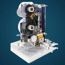 热打码机价格 自动打码机 日期打码机厂家图片