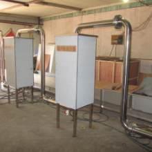 山东奥超生产超声波分散机 超声波萃取提取设备图片
