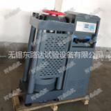 压力试验机混凝土300吨电液式水泥砖压力机