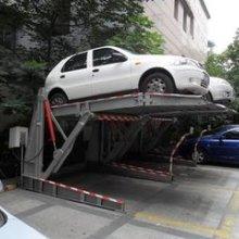 机械立体车库 立体停车设备 出售机械立体车库 立体停车设备租赁