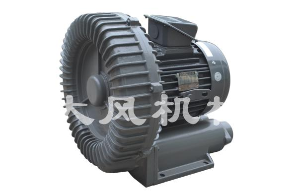 湖北 武汉市 安风 环形高压鼓风机鼓气泵,旋涡气泵