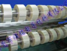 高温PET保护膜/硅油薄膜/PET/离型膜