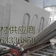 北京12mm硅酸盐防火板图片