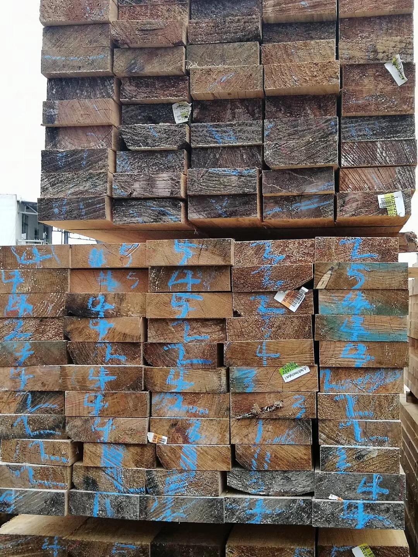 广西钦州港木材厂家 广西钦州港木材加工厂 广西钦州港木材批发