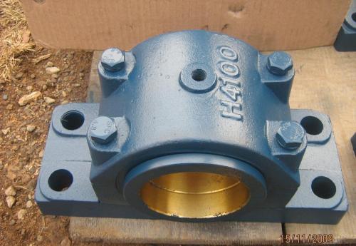 铸钢轴承座 铸钢轴承座厂家 铸钢轴承座供应商