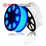 LED灯带高压灯带装饰灯条 5050灯带