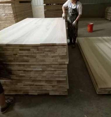 桐木工艺品图片/桐木工艺品样板图 (4)