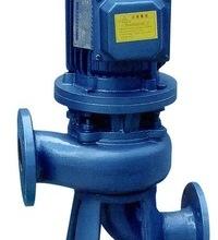 LW、WL型直立式无堵塞排污泵 WL型直立式排污泵型号 WL型直立式排污泵供应商 福建WL型直立式排污泵 南平WL型直图片