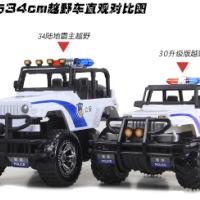 杭州玩具警车批发供应商 玩具警车批发  玩具车批发    模型玩具供应商