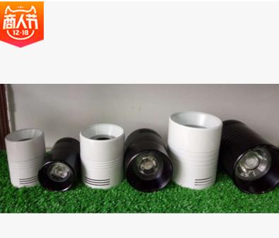 明装筒灯套件 明装筒灯套件报价 明装筒灯套件电话 明装筒灯套件批发 明装筒灯套件哪家好
