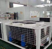 中央空调回收厂家 广州中央空调回收厂家 广东回收中央空调设备 中央空调回收价格批发