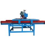 自动切割机 自动切割机生产厂家 自动切割机供应商