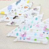 婴儿三角巾供应商,邢台婴儿三角巾供应商,保定婴儿三角巾供应商,河北婴儿三角巾供应商