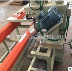 供应陶瓷切割机 厂家生产1200型石材切割修边机 电动切瓷砖机 全自动切瓷机械