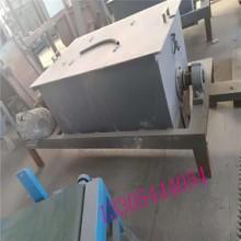 德骏 水泥发泡搅拌机  干粉搅拌机 养殖专用搅拌机 小型搅拌机 规格齐全