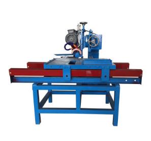 瓷砖切割机 大理石陶瓷激光切割机 瓷砖切割机 台式石材切割机械